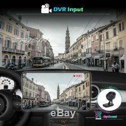 10.0 Android Car Gps Tnt Mercedes-benz A / B Class Viano Vito Sprinter