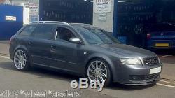 20cc-a Caliber Alloy Wheels For Mercedes A B C E R Klass Cla Gl Viano Vito