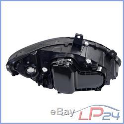 2x Headlight H7 / H7 / H7 Front Mercedes Viano W639 Vito Truck Bus W-639