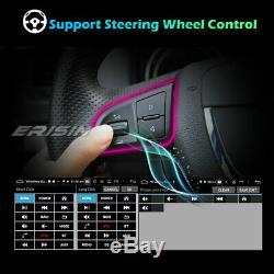8-core Android 10.0 Car Mercedes A / B Class Vito Sprinter Viano Vito Dsp CD