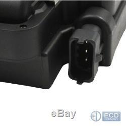 8x Ignition Coil Mercedes-benz Vito Viano W639 Slr Slk R199 R171 M W163 W463 G