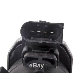 + Agr Valve Seal For Mercedes Class C E S Viano Vito W639 2.0 2.2 A6461400860