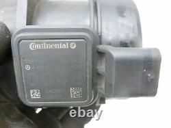 Air Mass Flowmeter For CDI Mercedes W212 S212 E200 09-13 5wk97017
