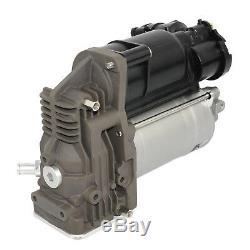 Air Suspension Compressor Mercedes W639 Viano Vito CDI 2003-2014
