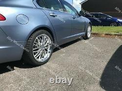 Alloy Wheels 19 190 For Mercedes M R Class W163 W164 W166 W251 V251