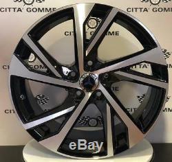 Alloy Wheels Mercedes Class A B C Cla Gla 16 New Offer Esseruote