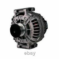 Alternator Generator For Mercedes Vito Viano 2.0 2.2 CDI 109 111 115 200a