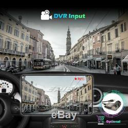 Android 10.0 Car Mercedes-benz C / Clk / G Class W203 W209 Vito Viano Carplay