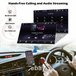 Android 10 Gps Radio Mercedes Benz A/b-class Sprinter Viano Vito Dab+carplay