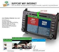 Android 8.0 Mercedes B W169 W245 Viano Vito Sprinter 8 Car Gps Radio Car