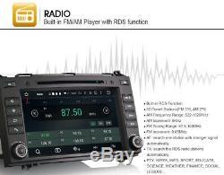 Android 8.0 Mercedes B W169 W245 Viano Vito Sprinter 8 Car Radio Car Gps