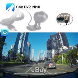 Android 8.1 Dab + Navi Car Radio Mercedes Benz C / G / Clk W203 Class W209 Viano Vito