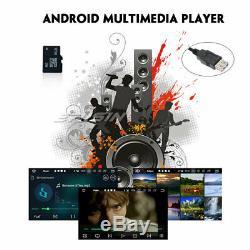Android 9.0 Px5 Mercedes Benz Viano W245 W169 A B Gps Car Dab + Obd Tnt 7921