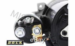 Bolk Set Without 2kw Starter 12v For Mercedes C Vito E Bol-b051033
