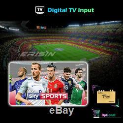 Car DVD Carplay 10.0 Android Gps Wifi Bt Dsp Viano Mercedes Sprinter Vito