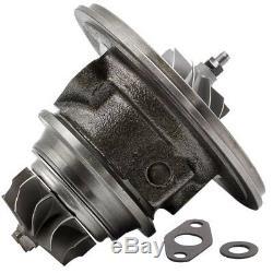Chra Turbo Cartridge For Mercedes Sprinter Viano Vito W639 2.2 115 Rhf4 Vv14 Att