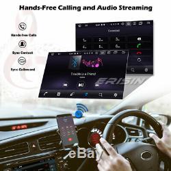 Dab + 10.0 Android Car Gps Tnt Mercedes C / Clk / G Class W209 Viano Vito W463