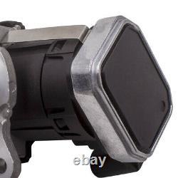 Egr Valve For Mercedes Class C W203 S203 Cl203 W211 E S Vito / Mixto 6461400860