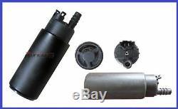 Gas Pump Mercedes Vito Viano W639 110 113 116 CDI