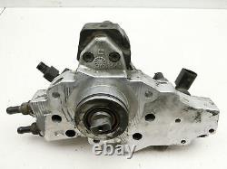 Injection Pump High-pressure Pump For Mercedes W639 Vito Viano 03-10