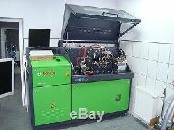 Injector A6460700287 0445110140 0986435107 Mercedes CDI Vito Viano