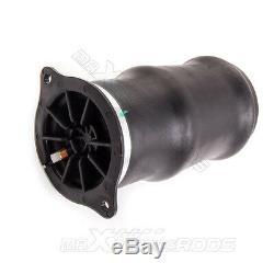 Luftfeder Rear Pair For Mercedes W639 V639 Viano Vito 2003-2014 6393280301