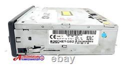 Mercedes Benz Sound 30 CD Be6051 Becker Autoradio Radio A0048201486