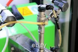 Mercedes Benz Sprinter Vito Injectors Buse D'air Injector 4x A6460701487