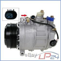 Mercedes Benz Viano W639 Vito W-639 CLIM Compressor