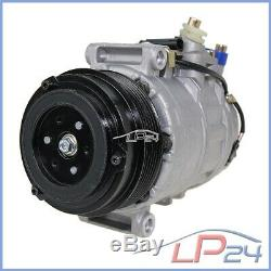 Mercedes Benz Vito W-639 109-126 CLIM Compressor
