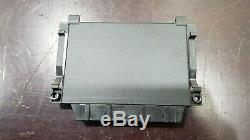 Mercedes Benz W639 Vito Viano Cdp Parking Assistance Command A6395450232