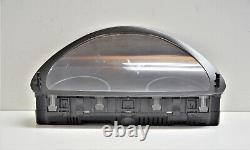 Mercedes Viano Vito W639 Instrument Speed Meter A6394464321 A472