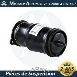 Mercedes Viano / Vito W639 / V639 Rear Air Spring Pair 6393280101