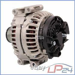 Mercedes Vito / Mixto Generator Generator 200a W-639 109 11 115 CDI