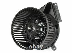 Mercedes Vito Viano V-class Engine Fan Heating 0028301508 698217