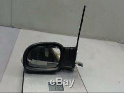 Mirror Left Mercedes Vito / Viano (639) Viano Long Bm 639 / R24979662