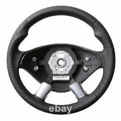 New Coating Steering Mercedes W639 W906 Vito Viano Sprinter Facelift 56346