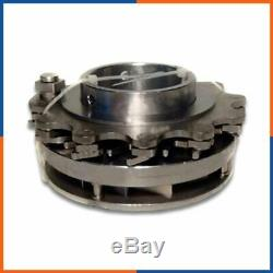 Nozzle Ring Geometry Variable For Mercedes Benz Vito 2.2 CDI 109 HP 6460960699