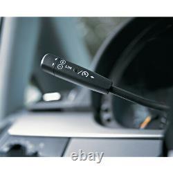 Original Mercedes Benz Speed Regulator Switch Vito Viano W 639