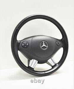 Original Mercedes Benz Vito Viano W639 Multifunction Flying Airbag Complete
