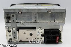 Original Mercedes Comand 2.0 E / Head Unit W639 Navigation Vito Viano V639