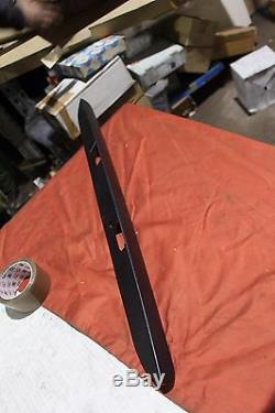 Original Mercedes Vito Viano W639 Handle Tailgate 6397432430 New Our