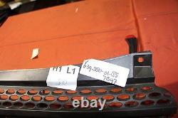 Original Mercedes W639 Vito Viano Calandre 6398800185 Nine
