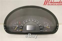 Original Speedometer / Tachometer Mercedes-benz Vito / Mixto Box W6