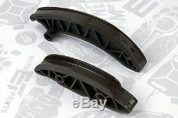 Rs0055 Distribution Chain Kit Mercedes Vito Sprinter Om651 2,2cdi 2012+