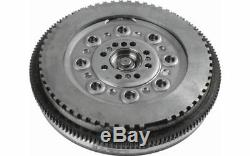 Sachs Flywheel For Mercedes-benz C-class Vito 2294 000 834