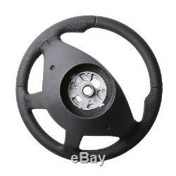 Steering Mercedes W639 Vito Viano Sprinter W906 56346 Nine Covered Facelift