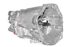 Transmission MB A9062607300 Mercedes Benz Vito Viano Sprinter W906 711680