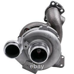 Turbo V6 Cylinders For Mercedes C E Clk Vito 320 280 CDI 224 Om642 765155-5007s