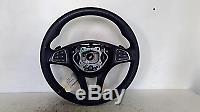 Wheel Mercedes Viano-vito (639) CDI Combi 2.2 136 Diesel / R39021614
